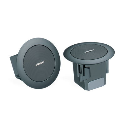 Bose FreeSpace 3 Flush-Mount Satellites Speaker