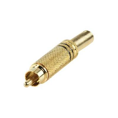Valueline kabel connector: CC-011B