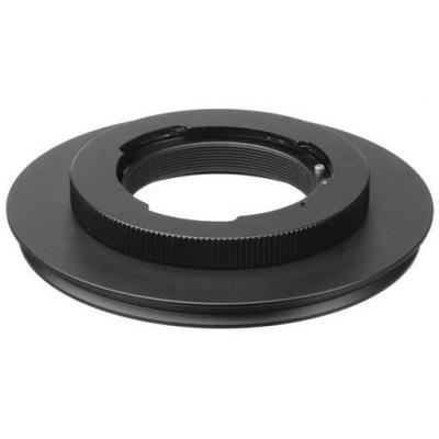 Novoflex APRO 35mm Camera Adapter Ring Lens adapter - Zwart