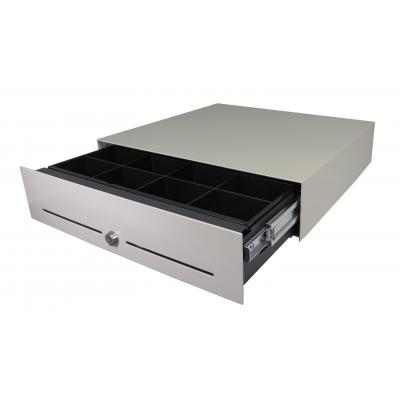 APG Cash Drawer E3000 - Beige