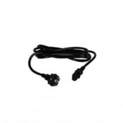 Honeywell 9000091CABLE Electriciteitssnoer