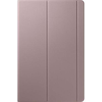 Samsung EF-BT860 Tablet case - Bruin