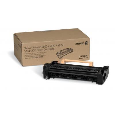 Xerox 113R00762 toner