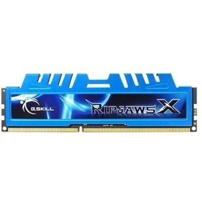 G.Skill F3-12800CL7D-8GBXM RAM-geheugen