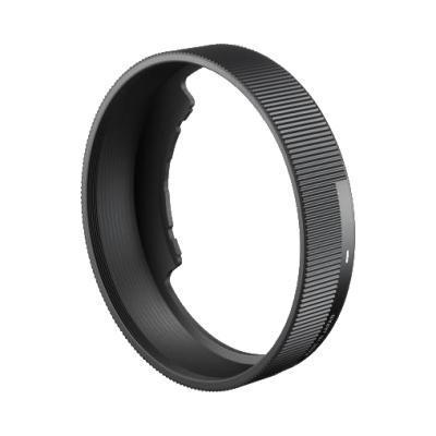 Sigma lenskap: LH4-01 - Zwart