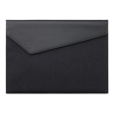 "Acer ABG650 10"" Protective Sleeve Grijs Tablet case"