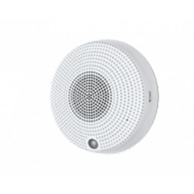 Axis C1410 Speaker - Wit