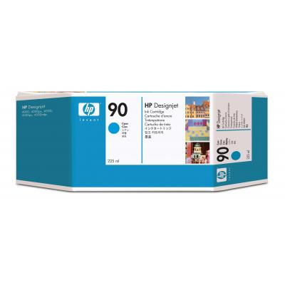 HP C5060A inktcartridge