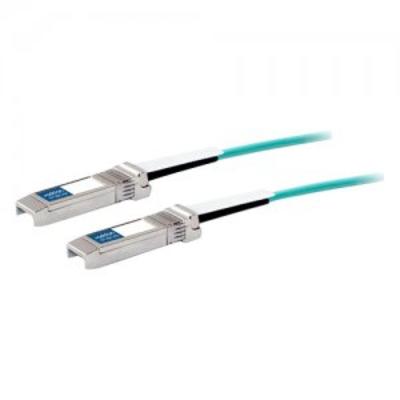 Cisco netwerkkabel: 10m SFP+