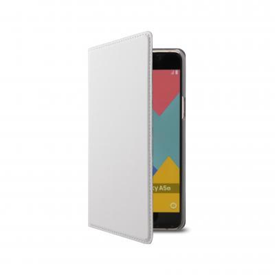 Muvit MUSLI0765 mobile phone case