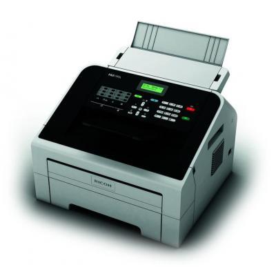 Ricoh FAX 1195L faxmachine