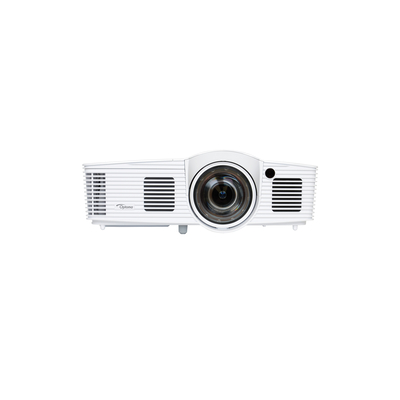 Optoma GT1070Xe Beamer - Wit