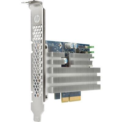 HP Z4L70AA SSD