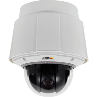 Axis 0942-001 beveiligingscamera