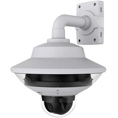 Axis 0780-002 IP-camera's
