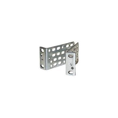 """Cisco montagekit: Rackmount Kit 19"""" - Zilver"""
