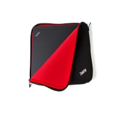"""Lenovo ThinkPad 14"""" Laptoptas"""
