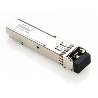 DELL SFP LC MM Netwerk tranceiver module