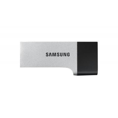 Samsung MUF-128CB/EU USB flash drive