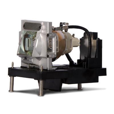 Infocus Beamerlamp voor IN5552L, IN5554L, IN5555L Projectielamp