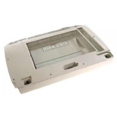 HP Q6500-67902 printing equipment spare part