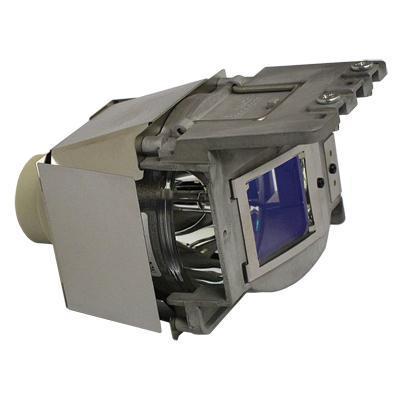 Infocus projectielamp: Beamerlamp voor de IN112a, IN114a, IN116a
