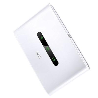 TP-LINK 2.4GHz, IEEE 802.11b/g/n, 150Mbps, EDGE/GPRS/GSM 850/900/1800/1900MHz, FDD-LTE .....