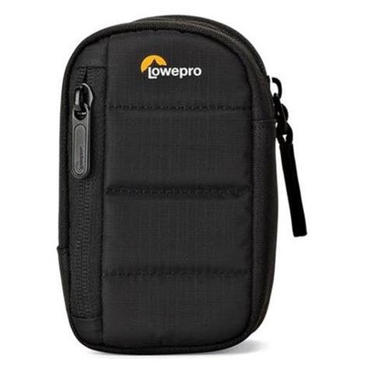 Lowepro Tahoe CS 20 Cameratas - Zwart
