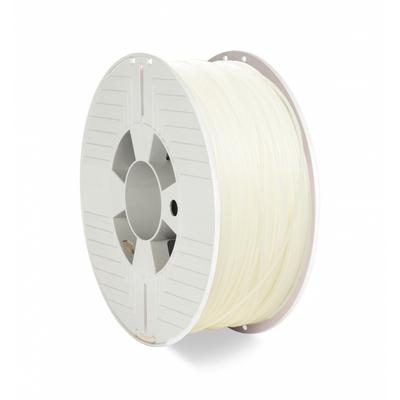 Verbatim 55028 3D printing material - Transparant