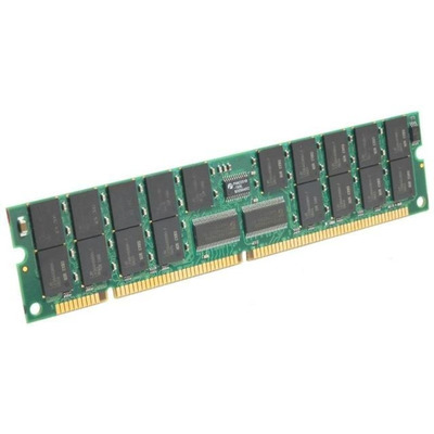 IBM 4GB DDR3 PC3-10600 SC Kit RAM-geheugen