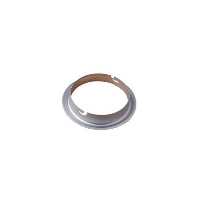 Walimex lens adapter: 12713 - Grijs