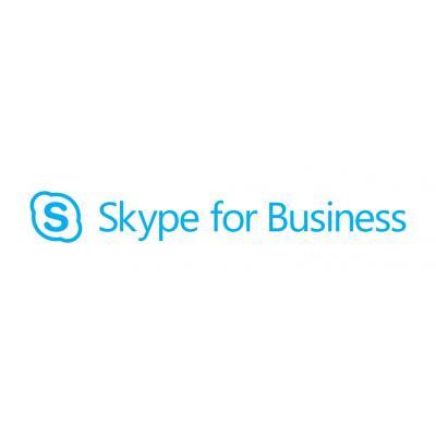 Microsoft YEG-00028 software licentie