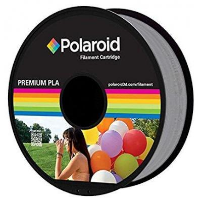 Polaroid PL-8007-00 3D printing material - Zilver