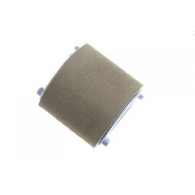 HP RB2-4026-000CN reserveonderdelen voor printer/scanner