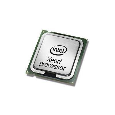 Lenovo processor: Intel Xeon E5-2609 v2