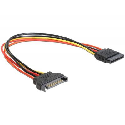 DeLOCK 60131 ATA kabel