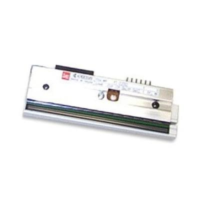 Datamax O'Neil ENM533667 Printkop