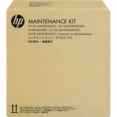 Hp printing equipment spare part: ScanJet 5000 s4/7000 s3 vervangende rollen