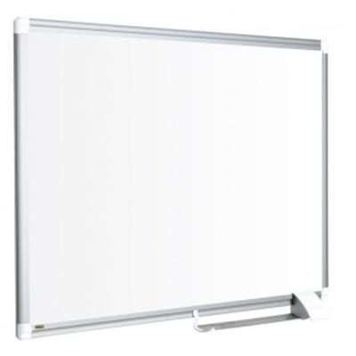Bi-Office CR1301830 Whiteboard