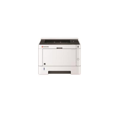 KYOCERA ECOSYS P2235dw/KL2 Laserprinter - Zwart