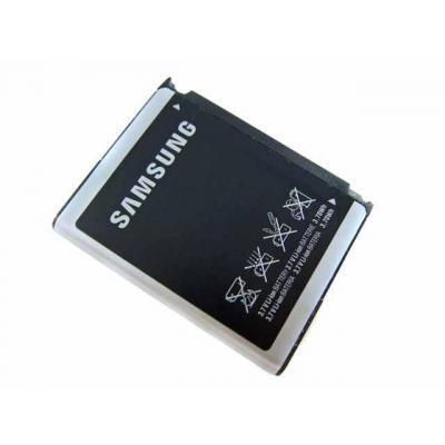 Samsung SGH-F480 Mobile phone spare part - Zwart