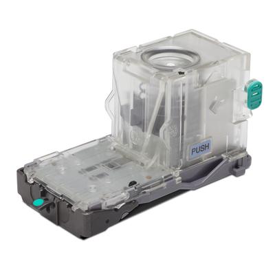 HP 5000 nietjescartridge - Grijs,Transparant