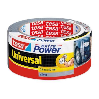 Tesa : extra Power Universal