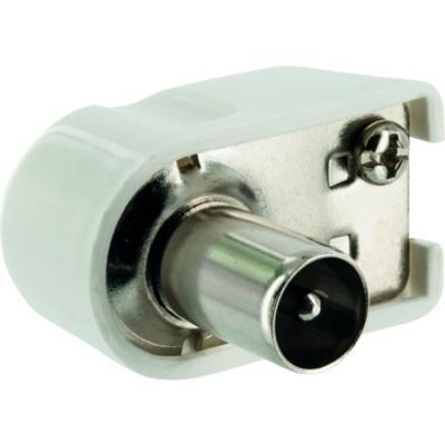 Schwaiger WST04102 coaxconnector