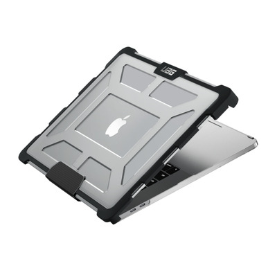 Urban Armor Gear MBP15-4G-L-IC laptoptas