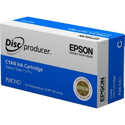 Epson C13S020447 inktcartridge