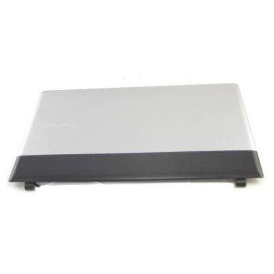Samsung notebook reserve-onderdeel: BA75-03400A - Zwart, Zilver