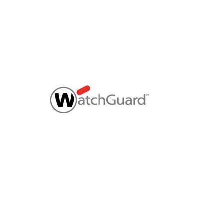 WatchGuard WG8020 Software licentie