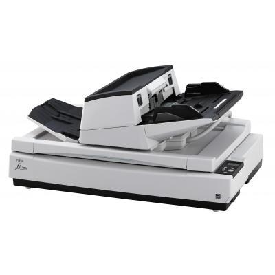 Fujitsu fi-7700S Scanners