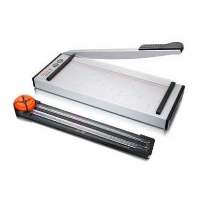Peach snijmachine: PC100-18